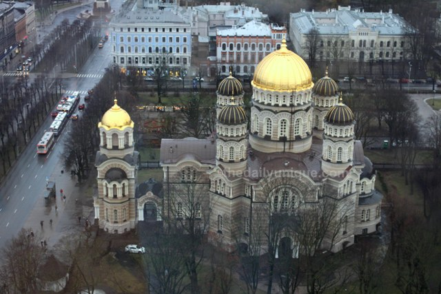Riga Web (2)