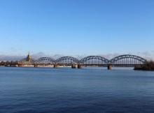 Riga Web (4)