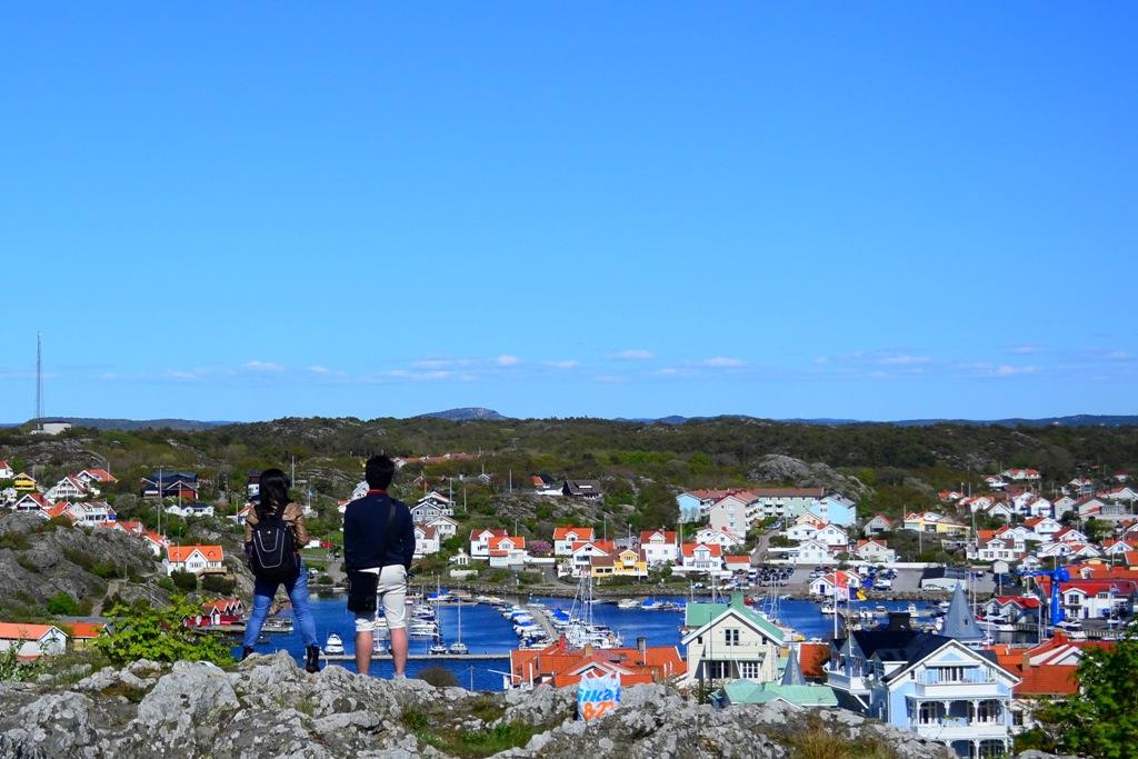 Marstrand (7) web