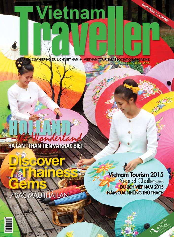 VNT Jul Aug 2015