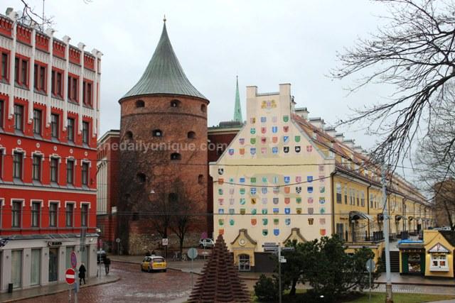 Riga Web (3)