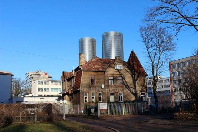 Riga Web (6)